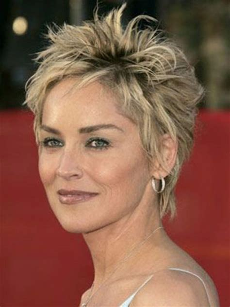 hairstyles with highlights for women over 50 80 classy and simple short hairstyles for women over 50