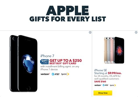 best buy black friday deals on iphone macbook air apple tv and more