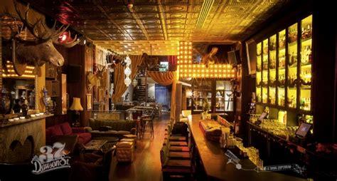 top bars in dublin 187 hotspot dawson street dublin