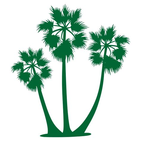palm tree svg cambodia sugar palm tree svg cuttale design