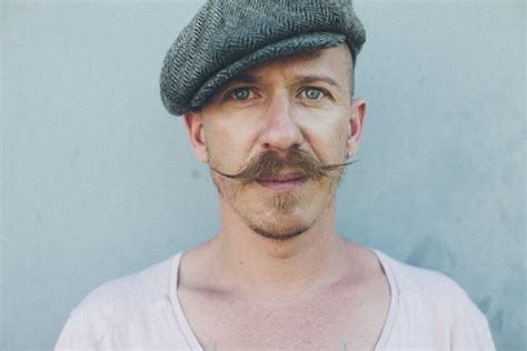 ed sheeran foy vance tattoo who is foy vance and why does ed sheeran hang out with
