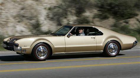 how do cars engines work 1992 oldsmobile toronado windshield wipe control car ancestry1966 oldsmobile toronado