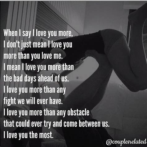 imagenes to say i love you 25 best couples quotes love on pinterest love couple