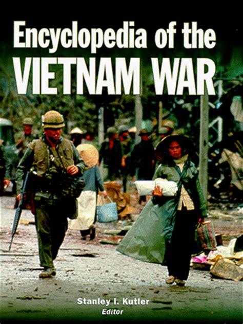 amazon vietnam encyclopedia of the vietnam war 9780132769327 slugbooks
