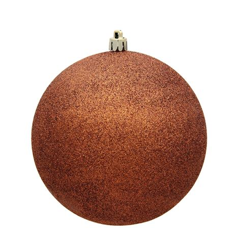 christmas ornaments 12 inch plastic ornaments 12 inch