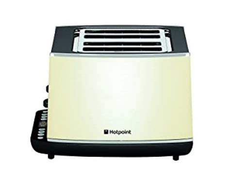 Small Home Appliances Hotpoint Small Home Appliances R And M Grade