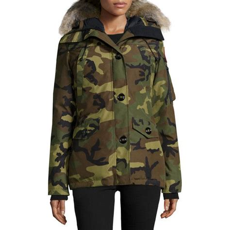 where to buy tattoo camo in canada best 25 canada goose camo ideas on pinterest canada