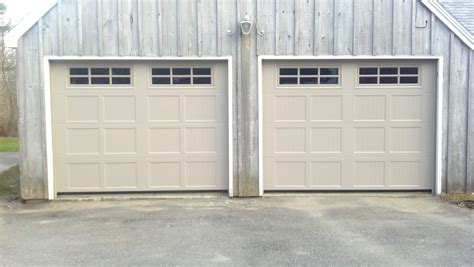 Haas Garage Doors Prices Haas 660 Steelwaldoboro Garage Door More Company