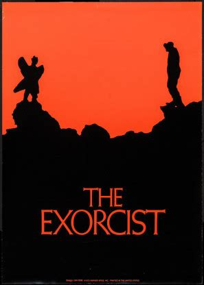 the exorcist film order the exorcist movie poster 1973 poster id mov rogqtjz4