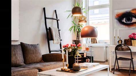 choosing scandinavian interior design for your singapore apartments choosing scandinavian interior design for