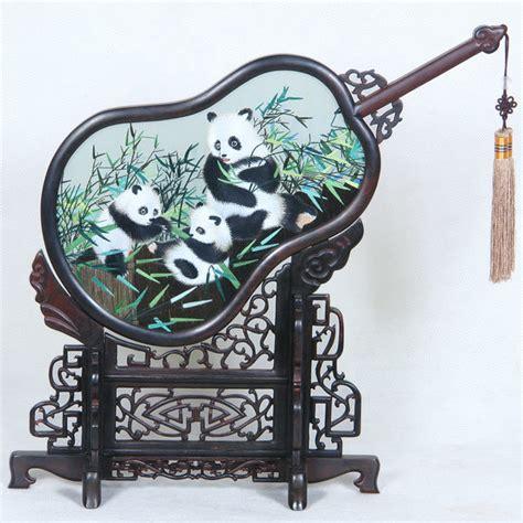 China Handmade - silk