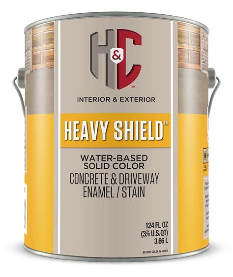 h c concrete stain colors solid color stains sealers archives h c 174 concrete