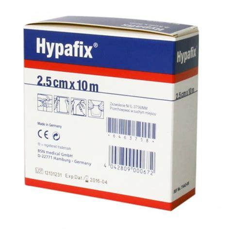 New Hypafix 10 Cm X 5 M Adhesive Plester Untuk Luka Sni hypafix self adhesive dressing retention thin 2 5cm x 10 meter non woven ebay