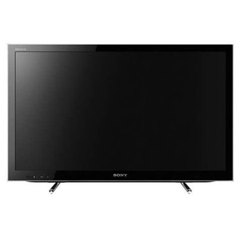 Tv Sony 40 Inch buy sony kdl 40hx750 40 inch led tv at best price