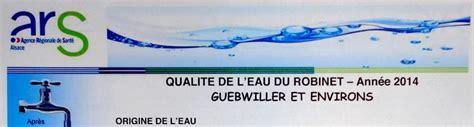 Aluminium Dans L Eau Du Robinet by Il Y A Beaucoup D Aluminium Dans Notre Eau Potable