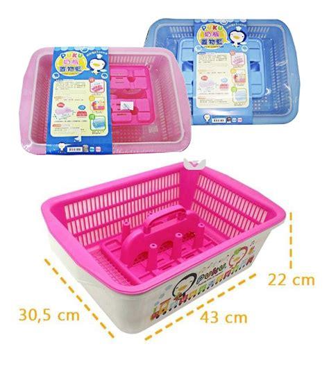 Puku Duo Container Rak Bayi jual cod puku nursery container rak botol bayi mungsiji