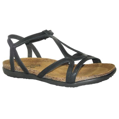 naot sandals naot womens dorith strappy sandals
