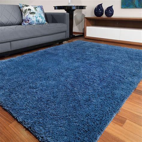 teppich 2 00 x 2 50 tapete de sala e quarto pelo alto jolitex 1 50x2 00 azul