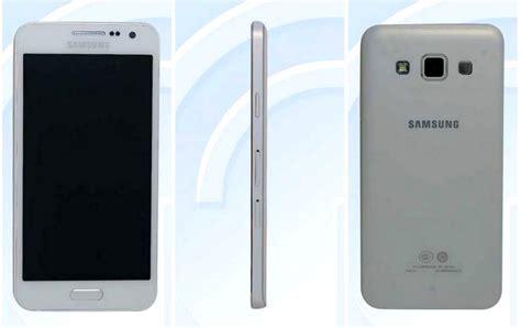 Samsung Galaxy A3 A300 Matte samsung galaxy a3 sm a300 samsung rumors