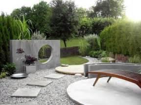 103 examples of modern garden design interior design home designer software for home design amp remodeling projects