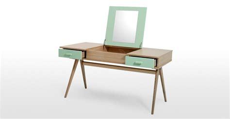 Dressing Table Desk dressing table fresh design