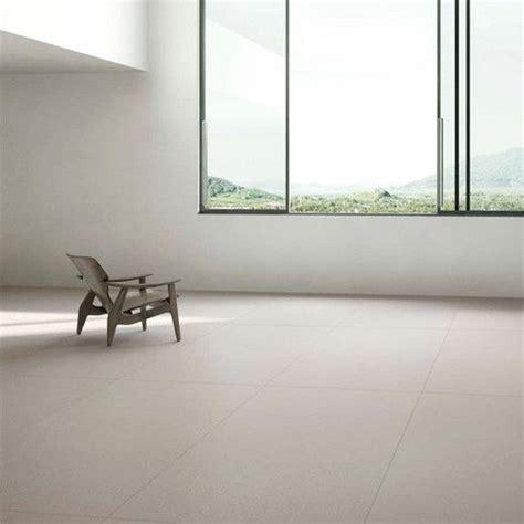 pavimenti in kerlite prezzi kerlite di cotto d este propriet 224 materiale prezzi e