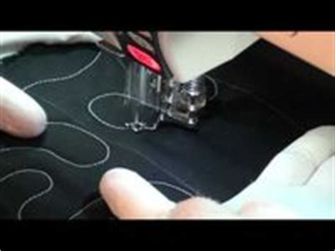 free motion quilting tutorial youtube 19 best images about leah day quilting tutorials on