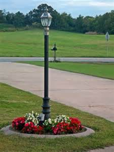 light post landscaping ideas 25 best l post ideas on garden l post