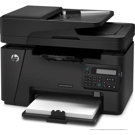 Printer Hp Z1000 printer supermarket oki kyocera hp canon samsung
