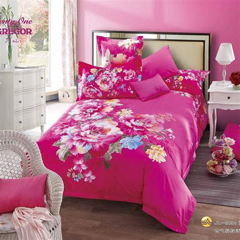 peach colored bedding popular peach colored bedding buy cheap peach colored