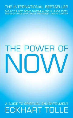 the power of now the power of now book review body moment