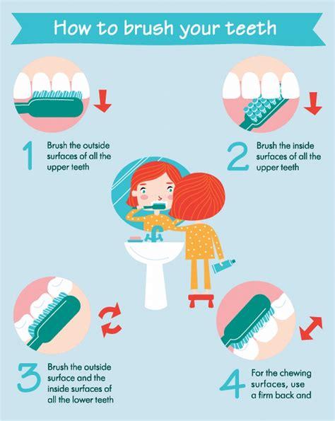 14 great remedies for tartar free teeth gums health