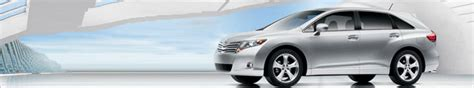 toyota rent a car stamford cheap rental cars stamford ct car rental rental car deal