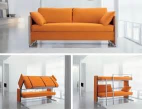 Coffin Sofa Muebles Para Espacios Peque 241 Os