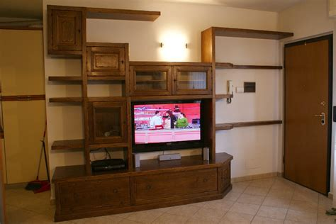 mobili in muratura per soggiorno mobili in muratura per soggiorno mobili in muratura per