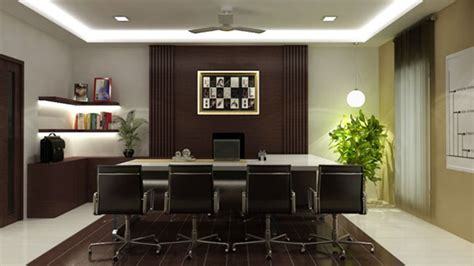 Luxury Home Interior Paint Colors by Top Corporate Office Interior Designers In India