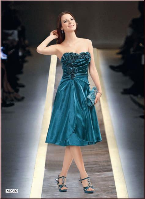 jurken winkel beijerlandselaan korte avondjurk modelnr 2302 bambino baby kidsstore