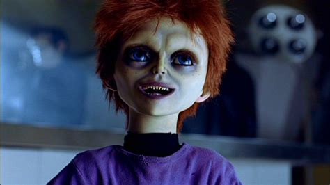film seed of chucky motarjam seed of chucky 2004 horror archives