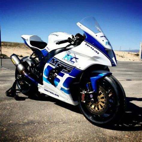Rc Motorrad Rennen by The Road Racing And Roads On