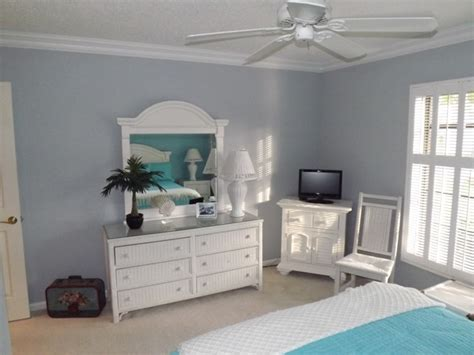 touch of gray benjamin interior painting donco designs