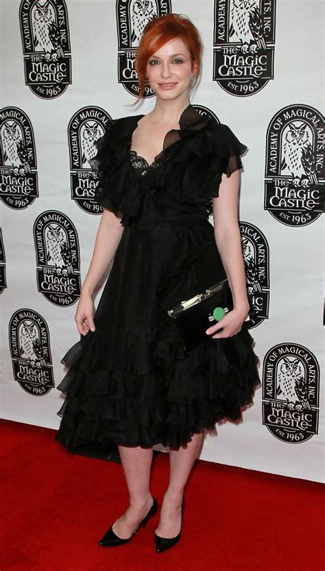 6667 hollywood boulevard outstanding supporting actress 1343 best feuer schonheiten images on pinterest fire