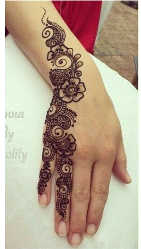 where can i buy henna for tattoos 9 best henna images on henna tattoos hennas