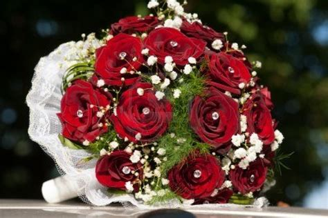 rose themes new new ideas wedding roses with wedding flowers laurel