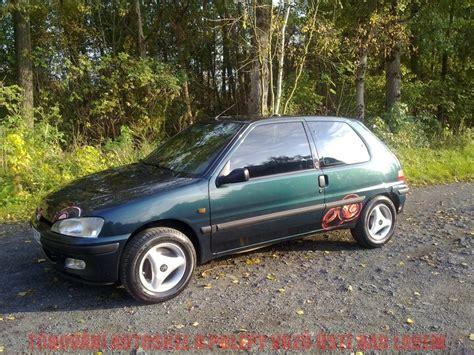Autofolie Usti Nad Labem by T 243 Nov 225 N 237 Autoskel A Celopolepy Vozů 218 St 237 Nad Labem