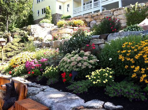 spring clean up lawn and landscaping services miracle