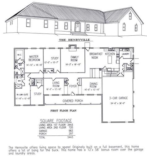 residential steel house plans manufactured homes floor building a home floor plans luxury residential steel house