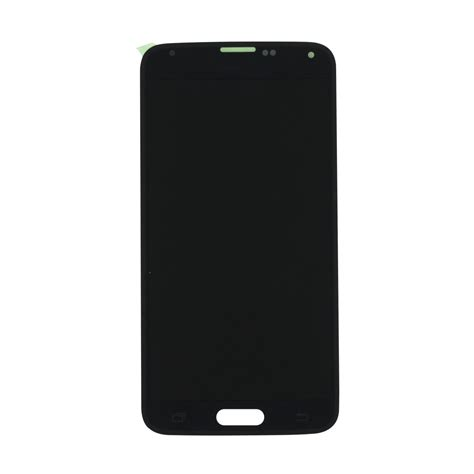 samsung galaxy s5 lcd screen replacement samsung galaxy s5 lcd touch screen replacement black generic