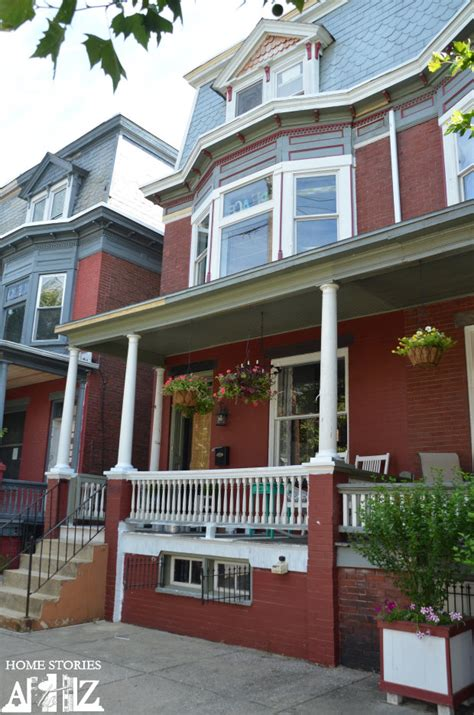row house exterior paint colors home stories a to z row home exterior paint home stories a to z