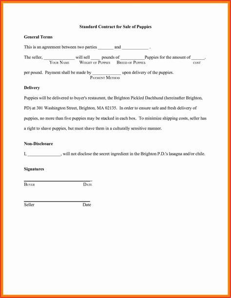 memorandum of understanding template staruptalent com