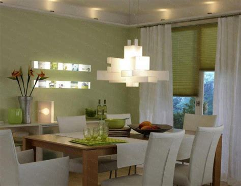 48 best images about dining room lighting on